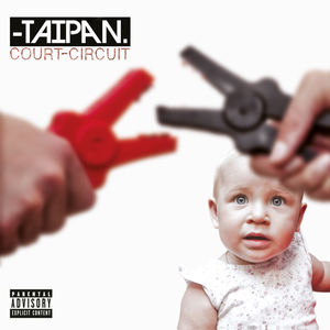 Court-circuit (feat. Deborah Lennen, Alino, Deen Burbigo, Orelsan, Gringe & Youssoupha)