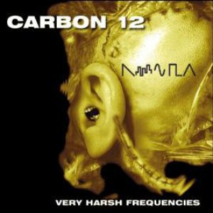 Very Harsh Frequencies