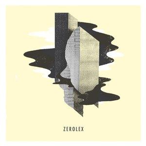 Zerolex EP