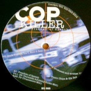 Avatar för Cop Killer