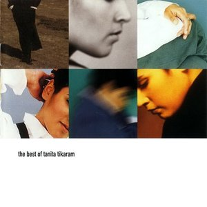 The Best of Tanita Tikaram