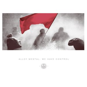 We Have Control