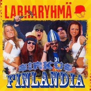 Sirkus Finlandia