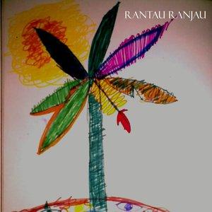 Avatar de Rantau Ranjau
