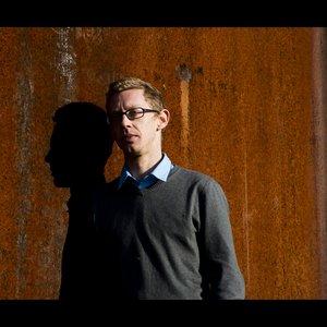 Avatar for Karsten Pflum