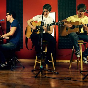 Avatar for Alex Goot, Chad Sugg & Luke Conard