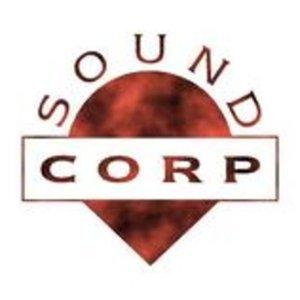 Аватар для Sound Corp