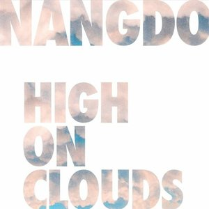 High On Clouds