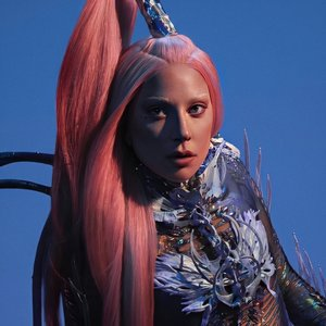 Avatar de Lady Gaga