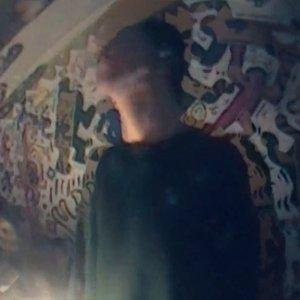 Avatar de Cameron Brown