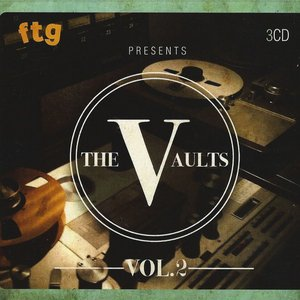 The Vaults, Vol. 2