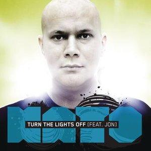 Turn The Lights Off (feat. Jon)