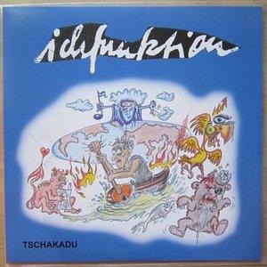 Tschakadu