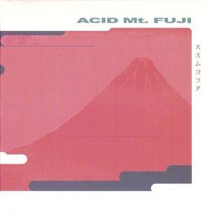 Acid Mt. Fuji