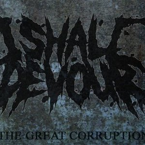 The Great Corruption