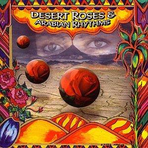 Desert Roses & Arabian Rhythms
