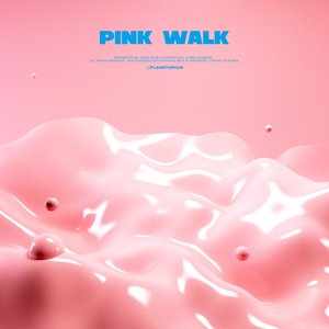 Pink Walk - Single
