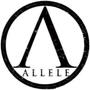 Allele - EP