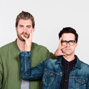 Avatar for Rhett And Link