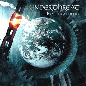 Deathmosphere