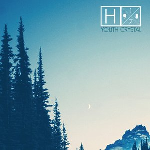 YOUTH CRYSTAL