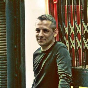 Avatar for Ahmet Sendil