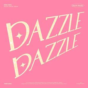 DAZZLE DAZZLE - Single