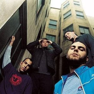 Avatar de Alien Ant Farm