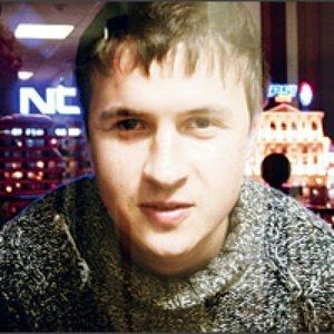 Аватар для Zemskov