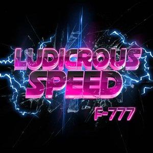 Ludicrous Speed