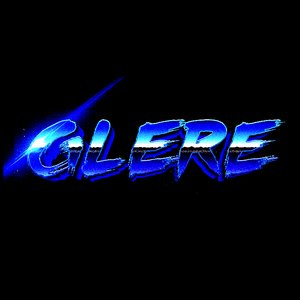 Avatar for Glere