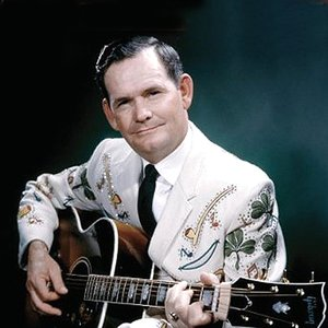 Avatar for Hank Locklin