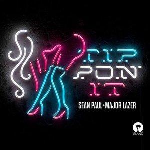 Tip Pon It - Single