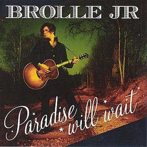 Paradise Will Wait