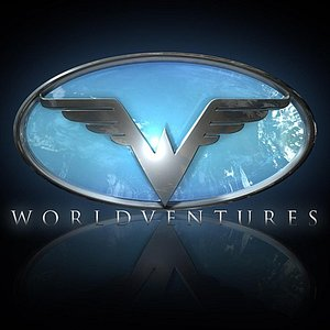 WorldVentures Theme