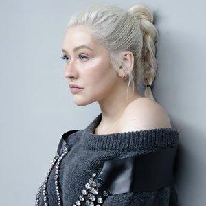 Avatar for Christina Aguilera