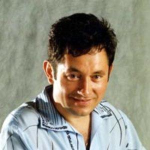 Avatar for Айдар Галимов