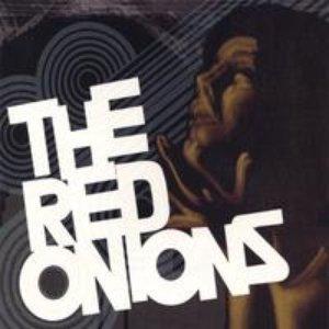 Avatar för Red Onions