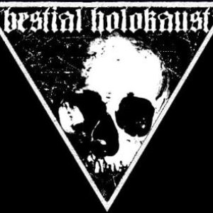 Avatar for Bestial Holokaust