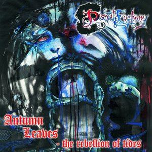 Autumn Leaves - The Rebellion Of Tides