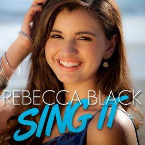 Sing It - Single