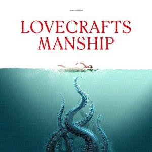 Lovecraftsmanship