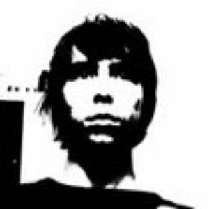 Avatar für Christoffer Karlsson