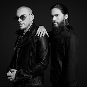 Avatar for 30 Seconds to Mars
