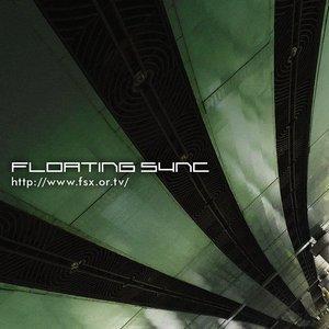 Аватар для Floating Sync