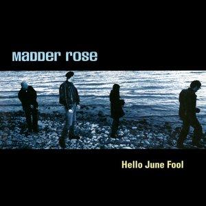 Hello June Fool