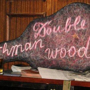 Avatar for Earthman Doublewood