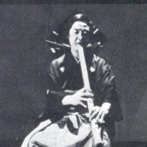 Avatar for Katsuya Yokoyama