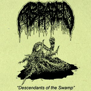 Descendants of the Swamp