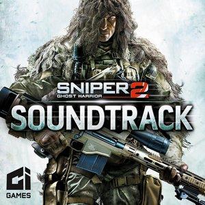 Sniper: Ghost Warrior 2 (Soundtrack)